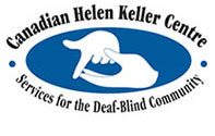 Canadian Helen Keller Center. Services for the Deaf-Blind Community
