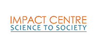 Impact Centre. Science to Society